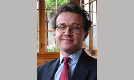 Andreas Wesemann
