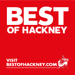 Best of Hackney