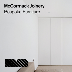 McCormack Joinery