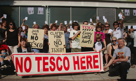 http://hackneycitizen.co.uk/wp-content/uploads/No-Clapton-Tesco-protest-001.jpg