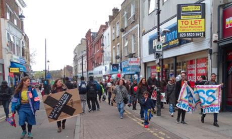 hackney-social-housing-protest-4-620